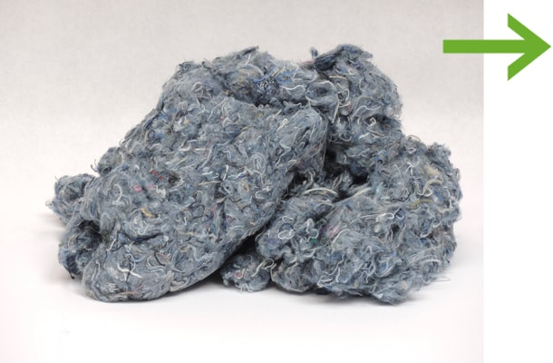 Fibra-Textil-Regenerada-min (1)